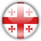 Georgia TV