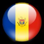 Moldova TV