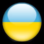 Ukraina TV