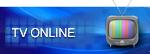 TV online   ТВ онлайн