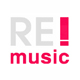 RE! MUSIC