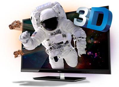 http://tv-one.at.ua/news/vybrasyvaem_svoj_staryj_telejashhik_ili_top_5_sovetov_po_vyboru_novogo_3d_televizora/2015-07-28-20