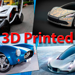 /news/3d_printed_edag_shelby_cobra_blade/2016-12-01-25