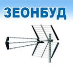 http://tv-one.at.ua/news/zeonbud_poluchil_preduprezhdenie_ot_reguldjatora/2015-06-13-19