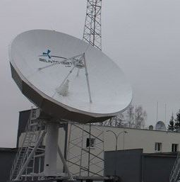 /news/transpondernye_novosti_30_maja_2019_eutelsat_5_west_a_hot_bird_13c_astra_1l_ehkspress_at1/2019-05-30-39