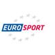 /publ/sport/eurosport_online_tv/5-1-0-34