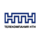 http://tv-one.org/publ/ukraina/ntn_online_tv_live/128-1-0-12