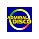 http://tv-one.at.ua/publ/russkie/admiral_disco_online_tv/2-1-0-42