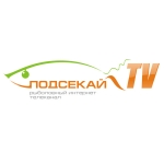 http://tv-one.at.ua/publ/russkie/podsekaj_tv_online_tv/2-1-0-90