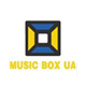 http://tv-one.at.ua/publ/music/music_box_ua_online_tv/3-1-0-30