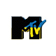 http://tv-one.at.ua/publ/music/mtv_ukraina_online/3-1-0-108