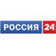 РТР Вести 24