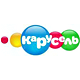 http://tv-one.at.ua/publ/kids/karusel_online_tv/129-1-0-137