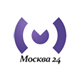 http://tv-one.at.ua/publ/russkie/moskva_24_online_tv/2-1-0-160