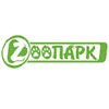 http://tv-one.at.ua/publ/russkie/zoopark_online_tv/2-1-0-158