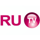 http://tv-one.at.ua/publ/russkie/ru_tv_online/2-1-0-193