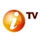 http://tv-one.at.ua/publ/russkie/itv_online_tv/2-1-0-190