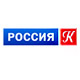 http://tv-one.at.ua/publ/torrents_tv/russian_culture_tv_online/130-1-0-1038
