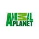 /publ/torrents_tv/animal_planet_online_tv/130-1-0-1096
