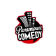 http://tv-one.at.ua/publ/torrents_tv/paramount_comedy_online_tv/130-1-0-1035