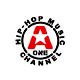 http://tv-one.at.ua/publ/torrents_tv/a_one_hip_hop_music_channel_online_tv/130-1-0-1052