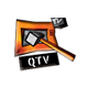http://tv-one.org/publ/torrents_tv/qtv_online_tv/130-1-0-1065