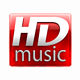 /publ/russkie/hd_music_online_tv/2-1-0-1009