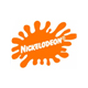 /publ/torrents_tv/nickelodeon_online_tv/130-1-0-1124