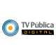 http://tv-one.org/publ/other/argentina/tv_publica_vivo/26-1-0-1199