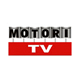 http://tv-one.at.ua/publ/other/italy/motori_tv_online_tv/60-1-0-1111