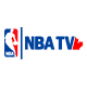 NBA TV Channel USA