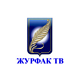 /publ/other/belorussia/journ_by_tv_online/29-1-0-1145