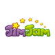 http://tv-one.at.ua/publ/torrents_tv/jimjam_online_tv/130-1-0-1121