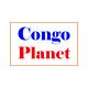 /publ/other/kongo/congo_planet_online_tv/70-1-0-1109