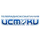 http://tv-one.at.ua/publ/russkie/istoki_info_tv_online/2-1-0-1151
