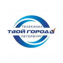 http://tv-one.at.ua/publ/russkie/tvoe_tv_live_tv/2-1-0-1208