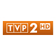http://tv-one.at.ua/publ/other/poland_tv/tvp2_hd_na_zywo/98-1-0-1241