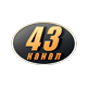 http://tv-one.at.ua/publ/russkie/43_kanal_tv_online/2-1-0-1214
