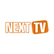 http://tv-one.at.ua/publ/russkie/next_tv_online_tv/2-1-0-1216