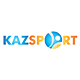 http://tv-one.org/publ/other/kazakhstan/kazsport_tv_online_internet_tv/63-1-0-1309