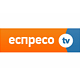 http://tv-one.at.ua/publ/ukraina/espresso_tv_online_ua_tv_ukraina/128-1-0-1395