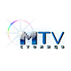 http://tv-one.at.ua/publ/russkie/mtv_stolica_tv_online/2-1-0-1302