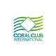 /publ/others/coral_club_online_tv/14-1-0-1316