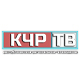 http://tv-one.at.ua/publ/russkie/kchr_tv_online_tv/2-1-0-1472