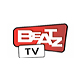 http://tv-one.at.ua/publ/other/germany/beatz_tv_online_music_tv_germany_tv/41-1-0-1495