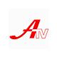 /publ/ukraina/atv_online_tv/128-1-0-1419
