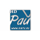 http://tv-one.at.ua/publ/other/tailand/paradise_russian_travel_channel_online_tv/109-1-0-1496