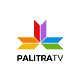 /publ/other/gruzija/palitra_tv_online_tv/46-1-0-1476