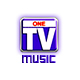 /publ/music/tv_one_music_tv_playlist_online/3-1-0-1400