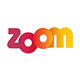 /publ/torrents_tv/zoom_tv_online/130-1-0-1449